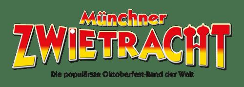 Logo Münchner Zwietracht
