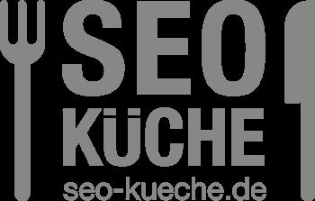 https://muenchnerzwietracht.de/wp-content/uploads/2019/07/logo-seo-kueche-grau-350px-350x223.png